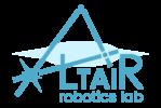 Logo of ALTAIR Robotics Laboratory, University of Verona