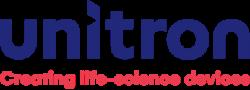 Logo of Unitron Regulatory
