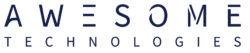 Logo of Awesome Technologies Innovationslabor GmbH