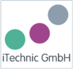 Logo of iTechnic GmbH