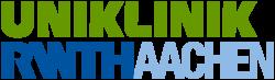 Logo of Universitätsklinikum Aachen